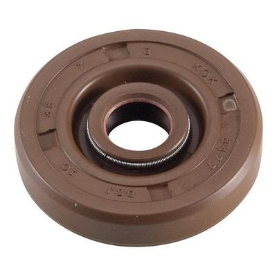 Joint SPI de pompe à eau pour trial Gas Gas 10x35x7mm MT280210020