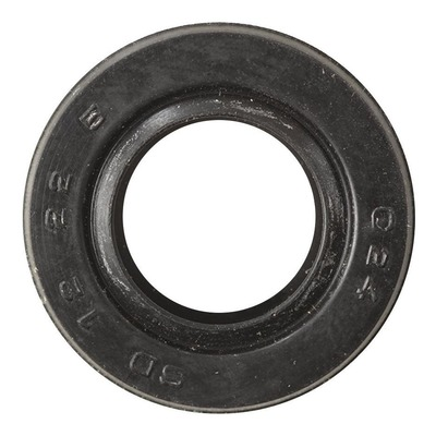 Joint SPI de pompe à eau pour trial Montesa cota 4RT 260 / 300 14-21 91201965000