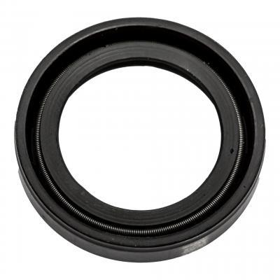 Joint spi de roue YCF pour moyeu CNC Ø25x35x6,5mm