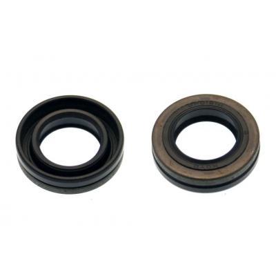 Joint spi de vilebrequin Prox 18x30x7mm Suzuki 125 RM 99-09