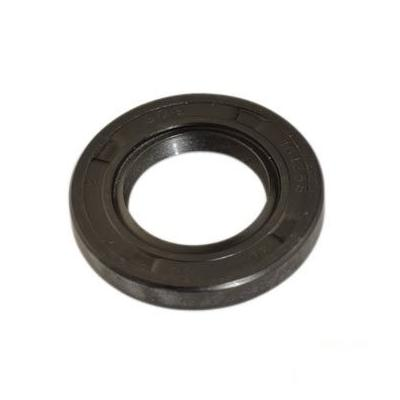 Joint spi vilebrequin scooter chinois 139QMB