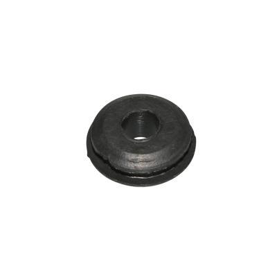 Joint tige de robinet d'essence Vespa 50-125 Primavera