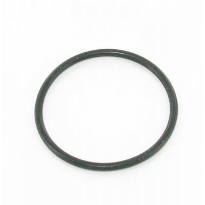 Joint torique de chapeau de carburateur Polini Coaxial D.15 - 23
