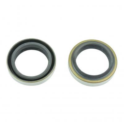 Joints spis de fourche Athena 25,7x35x7/9 mm