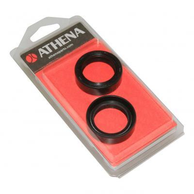 Joints spis de fourche Athena 31x43x12,5 mm