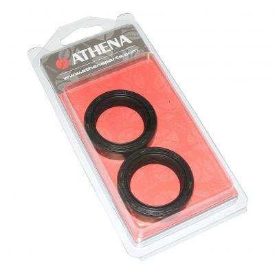 Joints spis de fourche Athena 33x46x10,5 mm