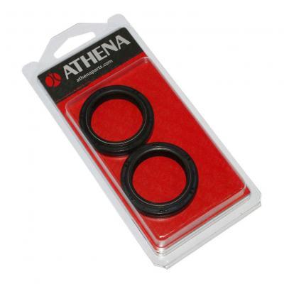 Joints spis de fourche Athena 35x48x8/10,5 mm Aprilia RS 50 99-05