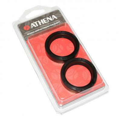 Joints spis de fourche Athena 38x50x10,5 mm Aprilia AF1 125 1988