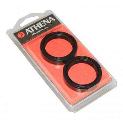 Joints spis de fourche Athena 41x53x10,5 mm Aprilia RX 125 90-91