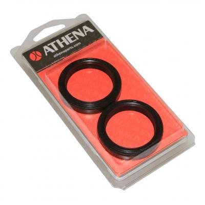 Joints spis de fourche NOK Athena 41x53x8/9,5 mm