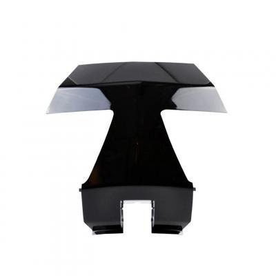 Jonction de coque arrière Tun'R Peugeot Vivacity 08- noir