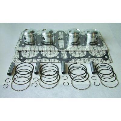 Kit 1015cc pour kz900/1000