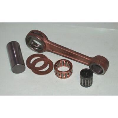 Kit bielle pour yz125 1976, it175 1976-81, yt125 1980-86 et dt125lc 1982-83