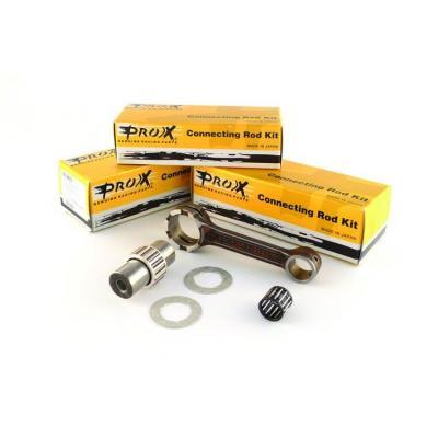 Kit bielle Prox Honda XR 650R 00-07