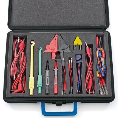 Kit câbles diagnostique Draper (28 pièces)