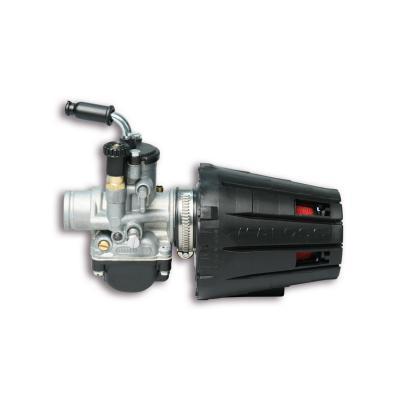 Kit carburateur 19 PHBG Malossi MHR Team
