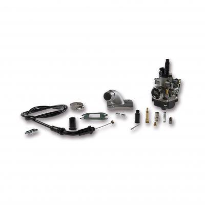 Kit carburateur Malossi PHBG 17 Honda Wallaroo 50