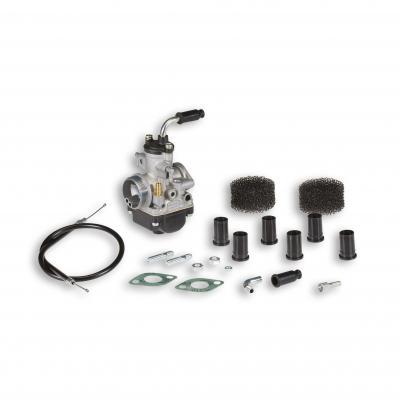 Kit carburateur Malossi PHBG 18 B Honda PX 50