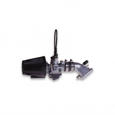 Kit carburateur Malossi PHBG 19 AS big pipe