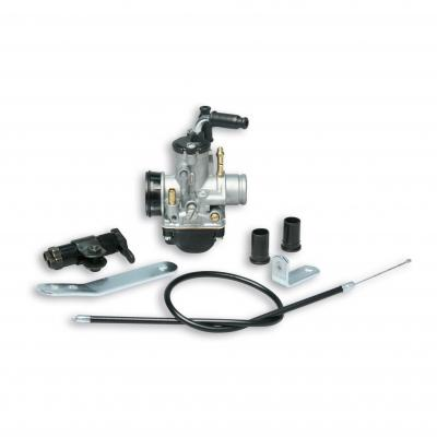 Kit carburateur Malossi PHBG 19 BD