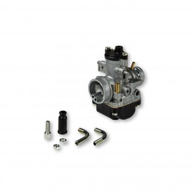 Kit carburateur Malossi PHBG 19 BS