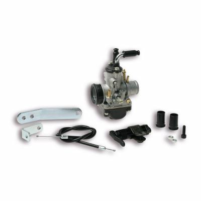 Kit carburateur Malossi PHBG 21 A Honda MT 80