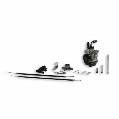 Kit carburateur Malossi PHBG 21 AS Honda Ez Cub 90