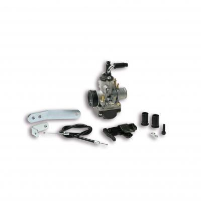 Kit carburateur Malossi PHBG 21 BD