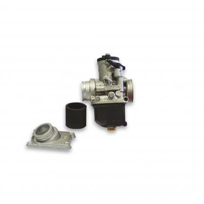 Kit carburateur Malossi PHBH 26