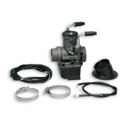 Kit carburateur Malossi PHBH 30 BD PX E 200 VR-One