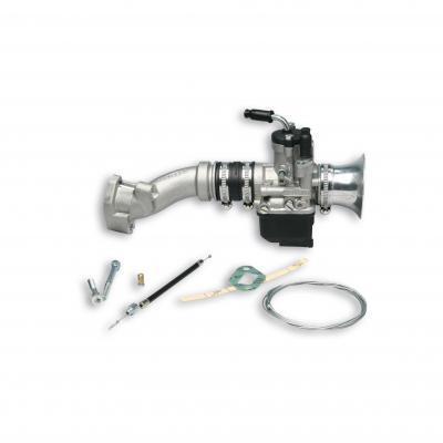 Kit carburateur Malossi PHBL 25 B Vespa Et3 125
