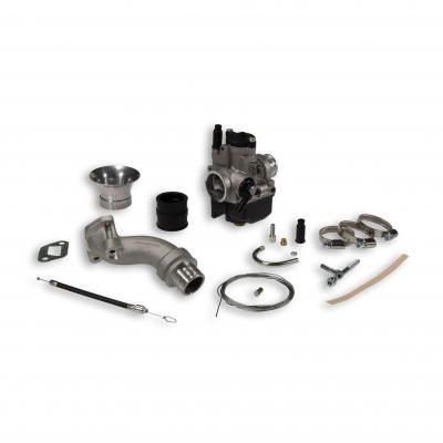 Kit carburateur Malossi PHBL 25 B Vespa Pk 125