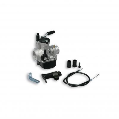 Kit carburateur Malossi PHBL 25 BD Piaggio Hexagon