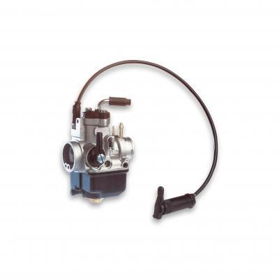 Kit carburateur Malossi PHBL 25 BD