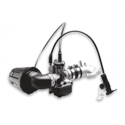 Kit carburateur Malossi PHBL 25
