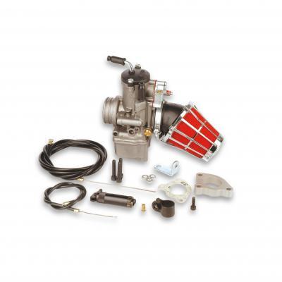 Kit carburateur Malossi PHF 34 MHR
