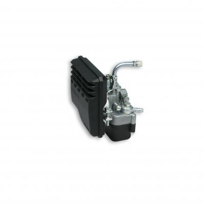 Kit carburateur Malossi SHA 13 Piaggio Ciao Px 50