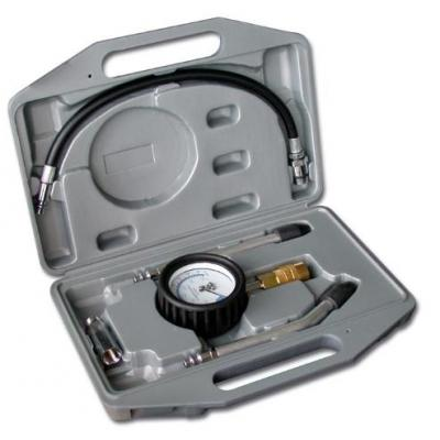Kit compressiometre