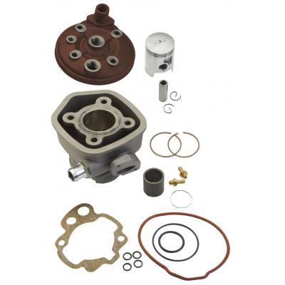 Kit Cylindre Piston A/Culasse Ø 40,3 Am6
