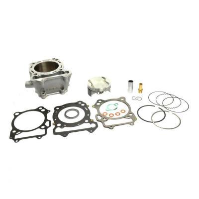 Kit cylindre-piston Athena Ø90mm Suzuki DR-Z 400E 00-05