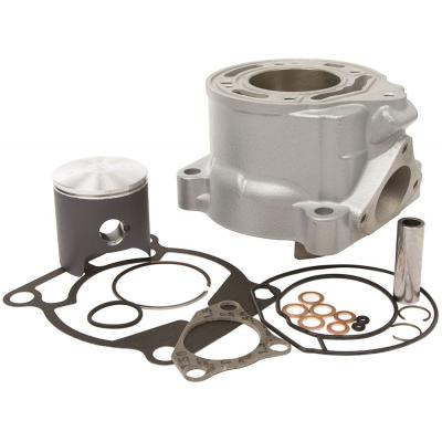Kit cylindre-Piston Ø45mm Works-Vertex KTM 65 SX 09-16