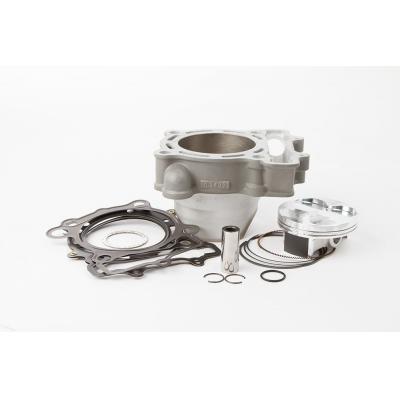 Kit cylindre-Piston Ø77mm Works-Vertex Kawasaki 250 KX-F 06-08