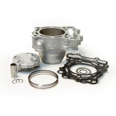 Kit cylindre-piston Ø80mm Works-Vertex Kawasaki 250 KX-F 15-16 (269cc)