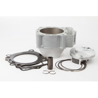 Kit cylindre-Piston Ø90mm Works-Vertex KTM 350 SX-F 13-15 (365cc)