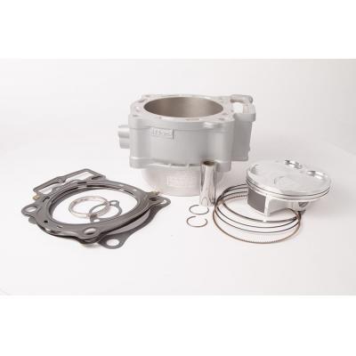 Kit cylindre-Piston Ø96mm Works-Vertex Honda CRF 450R 13-16