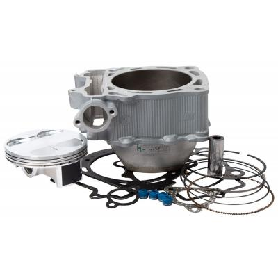 Kit cylindre-Piston Ø97mm Works-Vertex Yamaha 450 YZ-F14-16