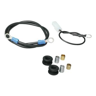 Kit de câbles d'allumage Malossi MHR