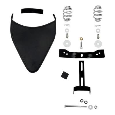 Kit de fixation de selle ressorts Harley Davidson Sportster 10-20