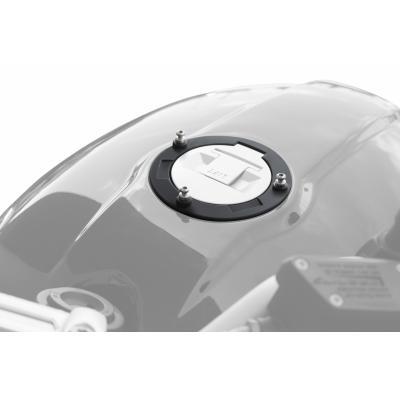 Kit de fixation Shad Pin System BMW R Nine T Pure 1200 15-20