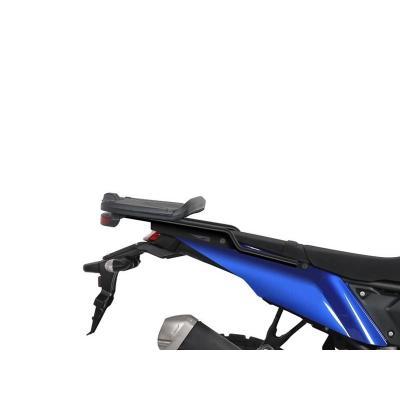 Kit de fixation top case Shad Yamaha 700 Ténéré 19-20